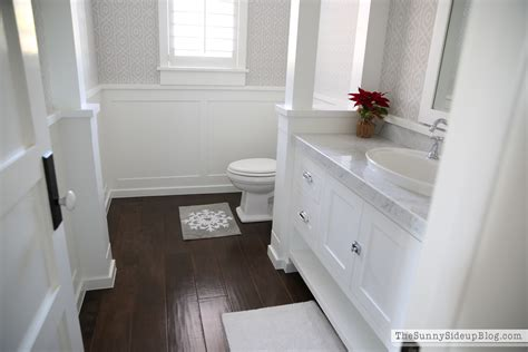 powder bath powder room rugs rugs ideas