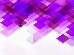 Free pink abstract backgrounds abstract pink purple white ppt
