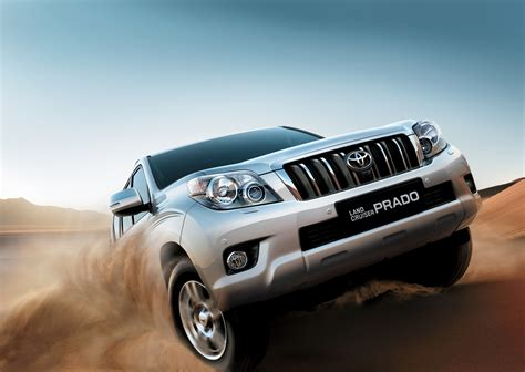 Toyota Truck Cers Toyota Car Wallpapers