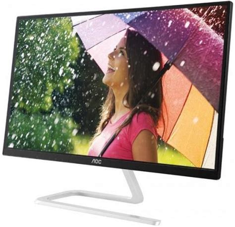 Monitor Led Aoc 27 Inch I2781fh review aoc panel i2781fh