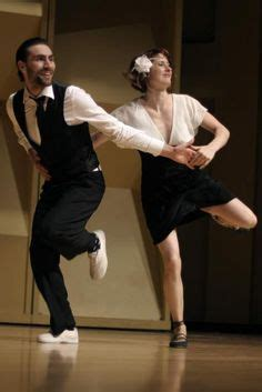 learn to swing swing dancing party on pinterest swing dancing swings