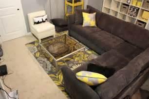 interior design area rugs area rug on carpet ideas interior home design area rug