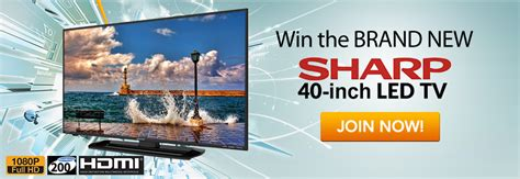 Tv Contests And Giveaways - tv promos contests sales and discounts philippines