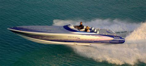 donzi boats speed research 2015 donzi marine 38 zr on iboats