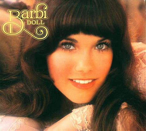 barbi benton 2013 hee haw honeys bing images