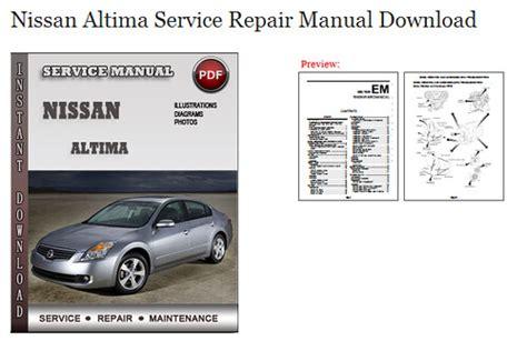 manual repair autos 2012 nissan sentra interior lighting service repair manual free download 1996 nissan altima interior lighting nissan altima 1994