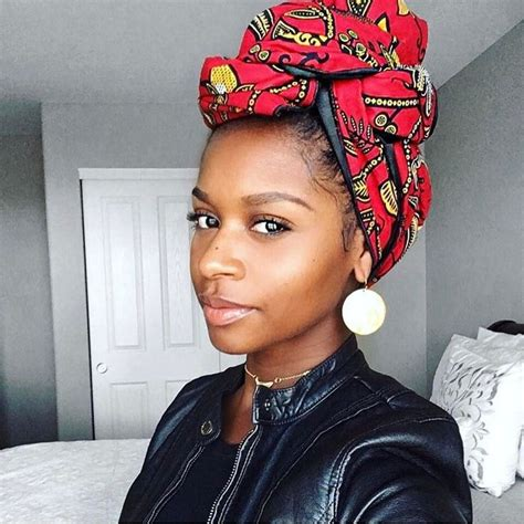 baltimore beautiful black women 25 best ideas about tie head scarves on pinterest head