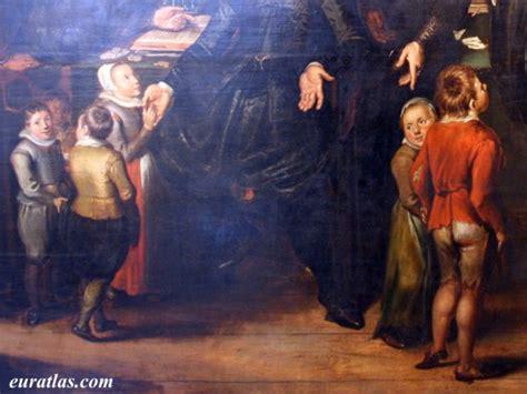 seventeenth century pictures   registration