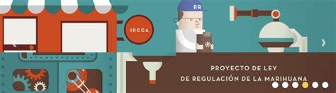 30 th 232 mes wordpress pour blog personnel 2018 192 couper le projet de loi pour la r 233 gulation du canabis uruguay