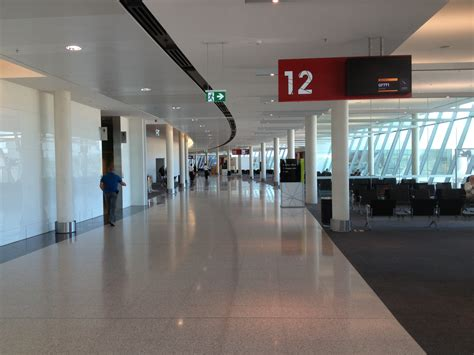 10 Year Background Check Airport - canberra airport wiki everipedia