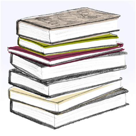 microrheology books crystalxl