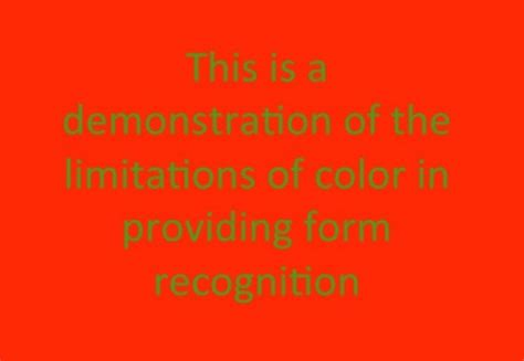 stanford colors a stanford ophthalmologist explains how we see color and