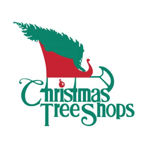christmas tree shop at rockaway townsquare 174 a simon mall