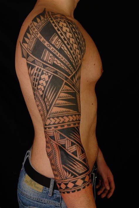 tattoo tribal vol 65 really nice mens tribal arm tattoo arm tattoos for men