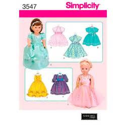 View all sewing patterns view all simplicity sewing patterns
