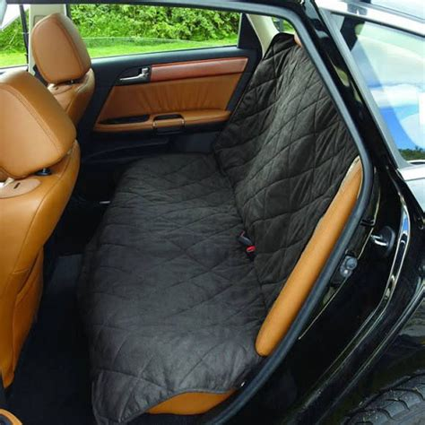 sure fit auto upholstery best 25 bench seat covers ideas on pinterest bench seat