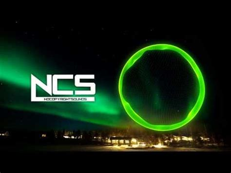 alan walker elektronomia nocopyrightsounds is a record label dedicated to releasing