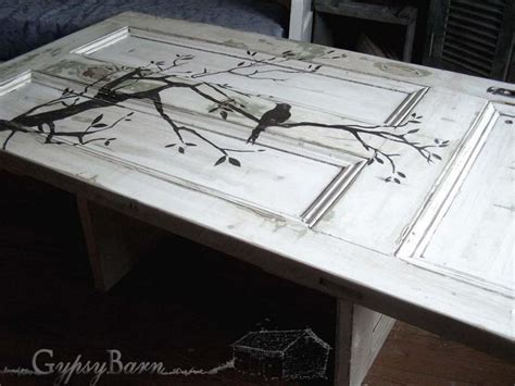 coffee table bases for glass tops woodworking projects plans