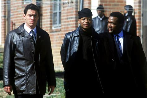 digitally remastered episodes of the wire to marathon on