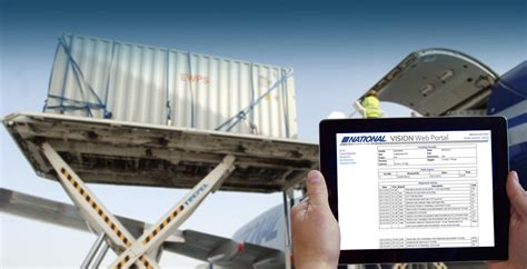 malaysia airlines cargo tracking