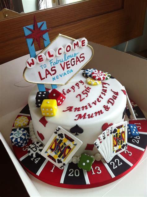 cake las vegas las vegas cake cakecentral