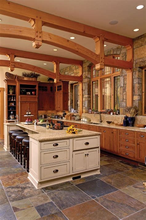 a frame kitchen ideas 97 best timber frame homes images on timber
