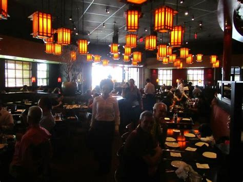 pf chang restaurant locations restaurant picture of pf chang s miami tripadvisor
