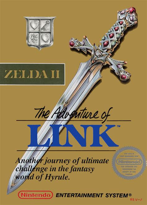 The The Legend 2 ii the adventure of link similar bomb