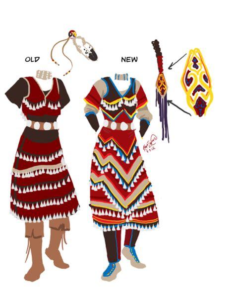 pattern for jingle dress pattern pic2fly fancy shawl regalia pattern html memes