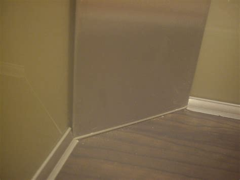 wann wurde glas erfunden dreiecks steckdosenleiste thebo und wandanschlu 223 profil