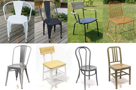 wire frame outdoor chairs modern replica wire dining chair outdoor bent metal