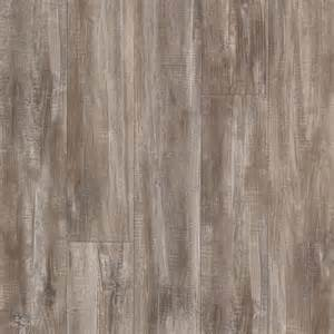 pergo outlast seabrook walnut 10 mm thick x 5 1 4 in wide x 47 1 4 in length laminate