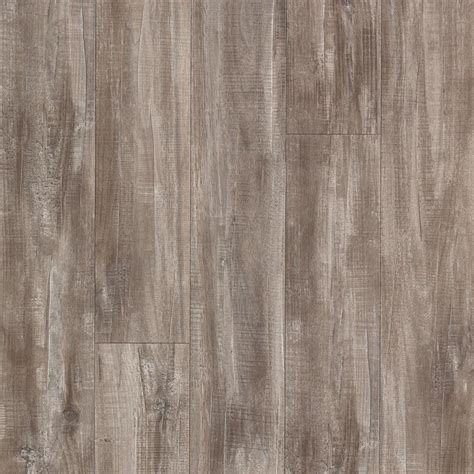 1 Laminate Flooring - pergo outlast seabrook walnut 10 mm thick x 5 1 4 in