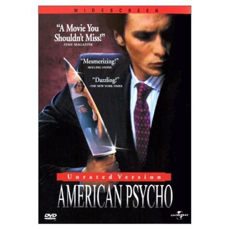 Christian Bale Axe Meme - funny american psycho meme axe