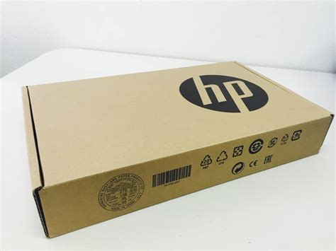 recommended for 11 by hewlett packard gtrusted