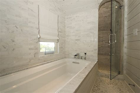 drop in bathtub with shower drop in bathtub design ideas
