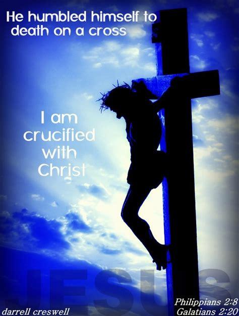 jesus the comforter scriptures grandma the golden thread jesus inside crucified with