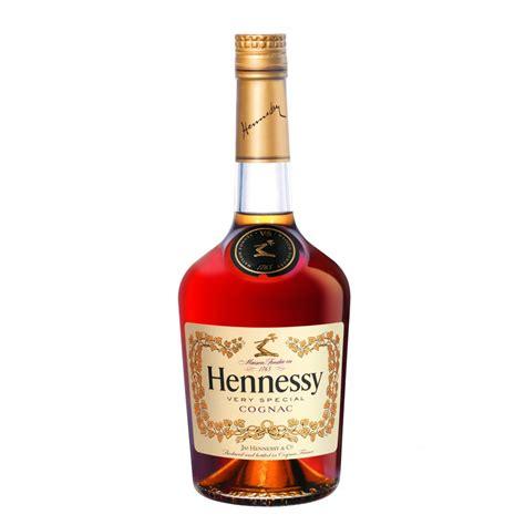 hennessy v s cognac luxeria spirits of