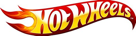 Image   Hot Wheels logo.png   Logopedia, the logo and