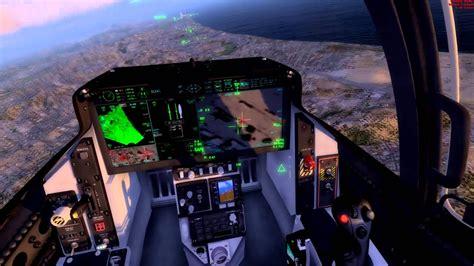 flying indiafoxtechos     prepard  youtube