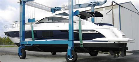 boat storage chicago chicago boat storage chicago boat service full service