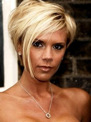short hair divas posh best 25 posh spice hair ideas on pinterest victoria