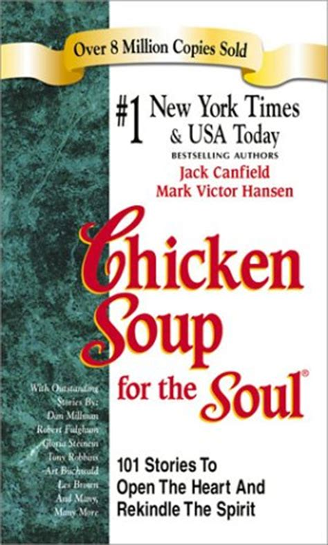 soul check 21 daily uplifts for those who want to live according to the spirit but their flesh overwhelms them books creative guidance book review chicken soup for the soul