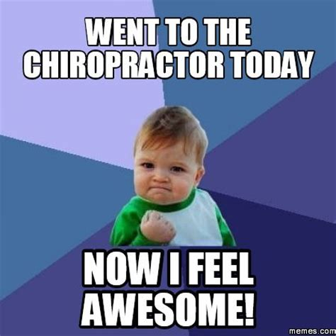 Bye Chiropractors by 434 Best Images About Chiropractic On