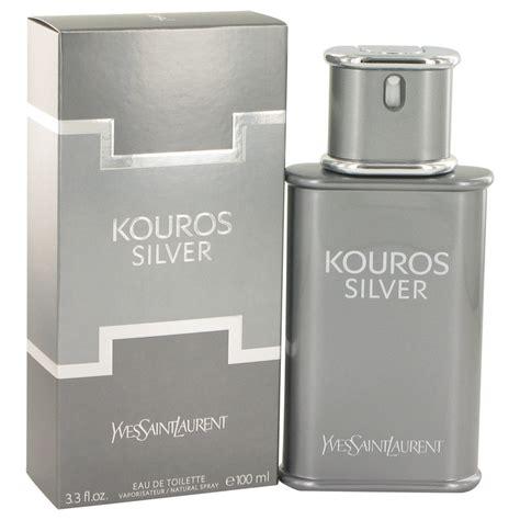 Parfum Ysl Kouros fragrances perfumes yves laurent ysl kouros