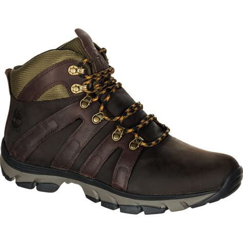 mens timberland hiking boots timberland earthkeepers trailbreak mid waterproof hiking