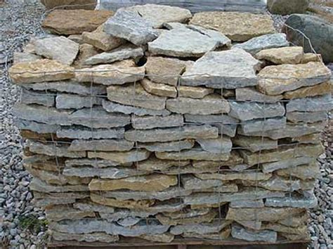 flat rock wall garden wall indianapolis landscaping