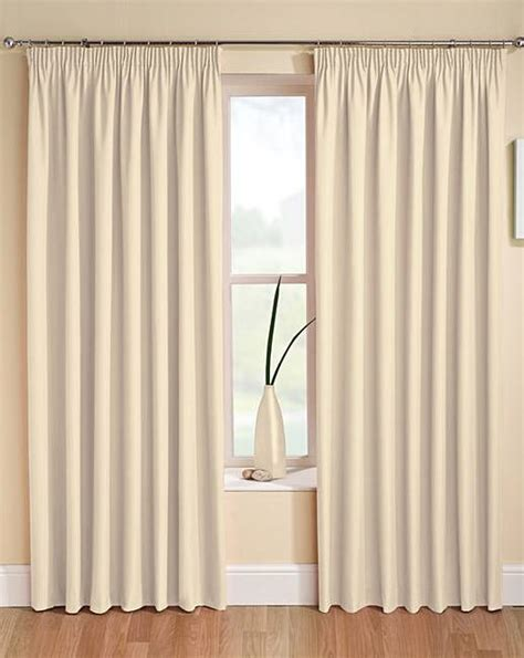 noise reduction curtains noise reducing curtains julipa