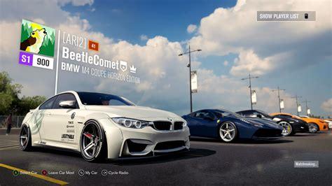 Forza Horizon 2 Rally Autos by Forza Horizon Vs Forza Motorsport Who Will Win