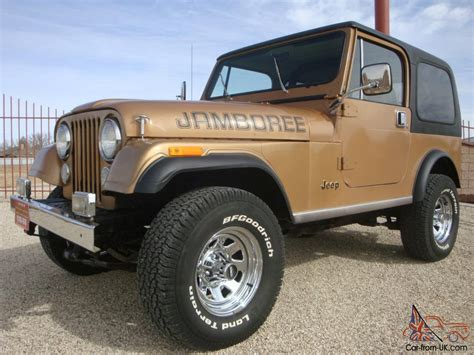 1982 jeep jamboree 1982 jeep cj7 carpet kit carpet vidalondon